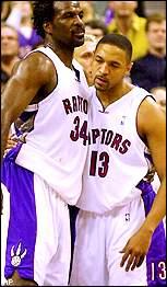 two Raptors.jpg